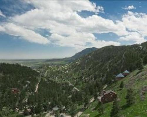 150 mountain view resize